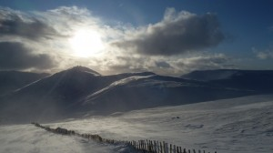 1 A Moody Cairnwell from Butcharts