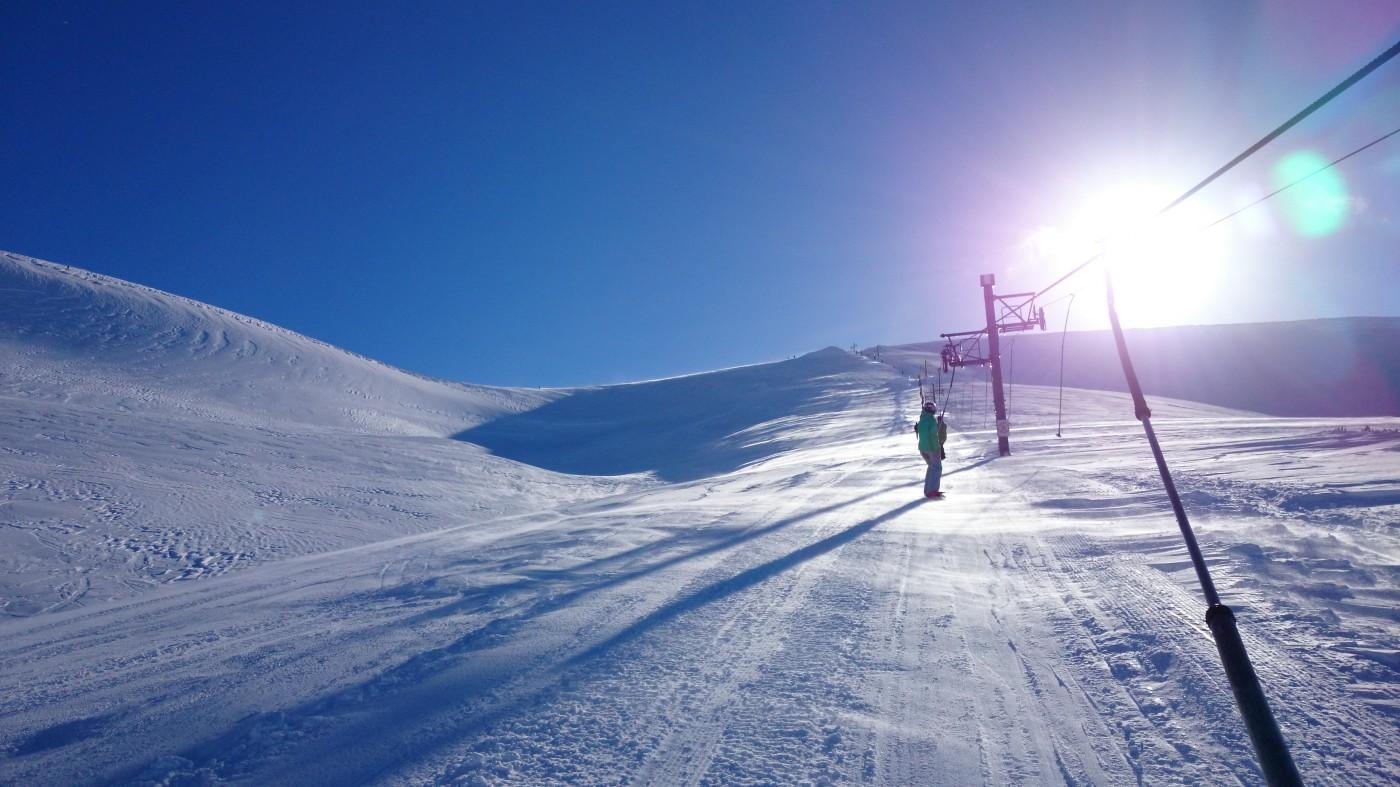 Image Result For Ski Lift