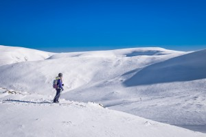 2 Glenshee, Glas Maol Easter Sunday photos - best... 3 Apr 18 08:21