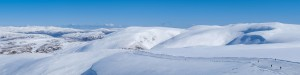 3 Glenshee, Glas Maol Easter Sunday photos - best... 3 Apr 18 08:21