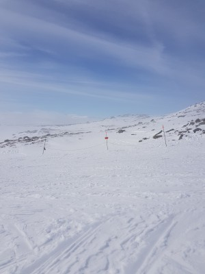 2 Glenshee March 2018