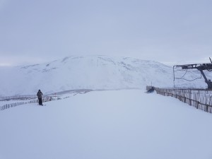 3 Glenshee March 2018